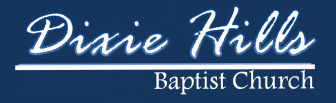 Dixie Hills Baptist