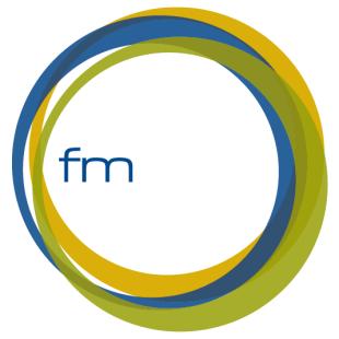 fbc-mansfield